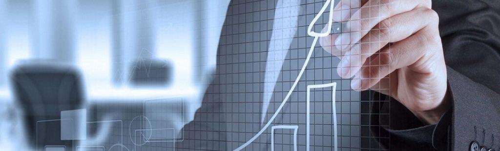 Inadimplência cresce 4,22% em outubro, aponta indicador da CNDL/SPC Brasil