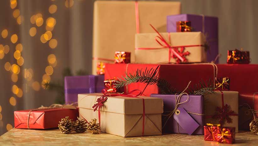 Quatro em cada dez varejistas esperam crescimento das vendas neste fim de ano